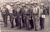 1. Gruppe 1970