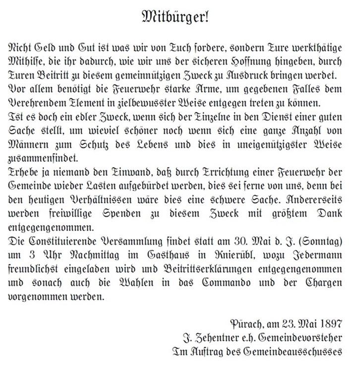 Aufruf_thumb[61]