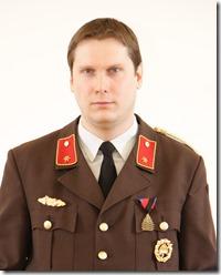Deibl Jürgen