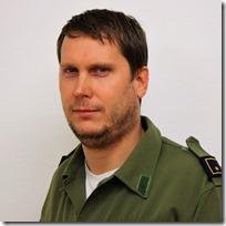 AW Jürgen Deibl