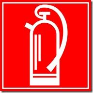 symbol_fl