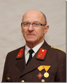 Gusenbauer Alois JPG (Kopie)